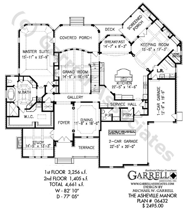 17 best conservatories and orangeries images on pinterest House Extension Plans Cheshire asheville manor house plan 06432,1st floor plan, traditional style house plans, french house extension plans cheshire