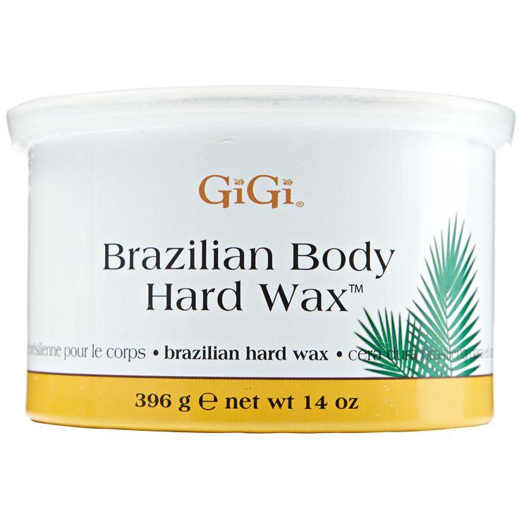 The 25+ Best Brazilian Wax Pictures Ideas On Pinterest