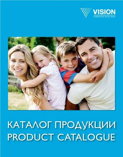 Заказать можно  http://client.visionshop.me/?from=ECV-4588319