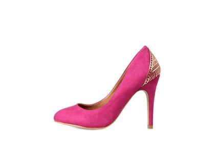 Awwww, want them!!