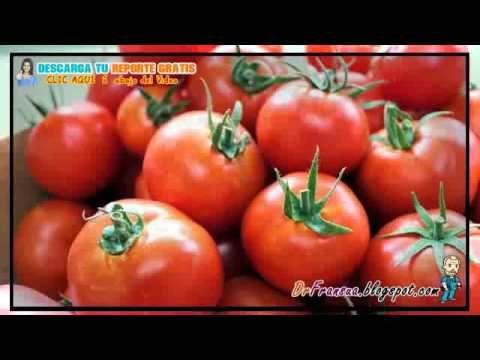 17 mejores ideas sobre alimentos en forma de animales en pinterest comida art stica animales - Alimentos prohibidos con acido urico ...