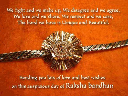 Rakhi photos for Facebook, WhatsApp