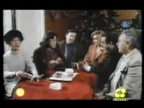 Film del 1992 diretto da Mario Monicelli.Commedia amara sulla famiglia italiana.