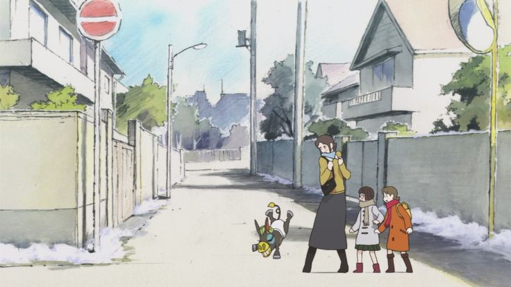 http://thoranime.nyaatorrents.org/wp-content/uploads/2008/10/Tokyo_Marble_Chocolate/TMC_720_02.jpg