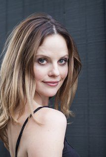Sarah Ramos as  Creek Lovell