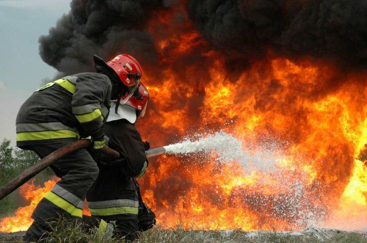 Muitas vezes quando toca o alarme de incêndio pode ser tarde demais, por isso veja algumas dicas de prevenção contra o fogo.