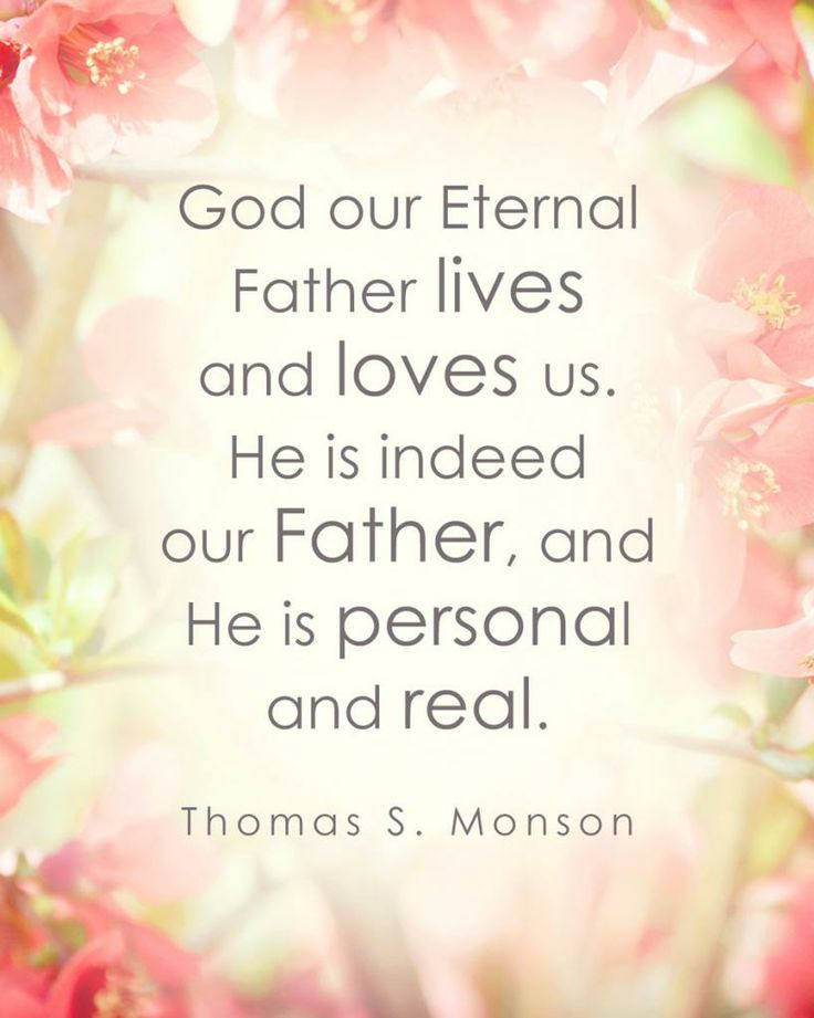 Thomas S. Monson LDS General Conference Quote #LDSconf #April2014 http://sprinklesonmyicecream.blogspot.com/