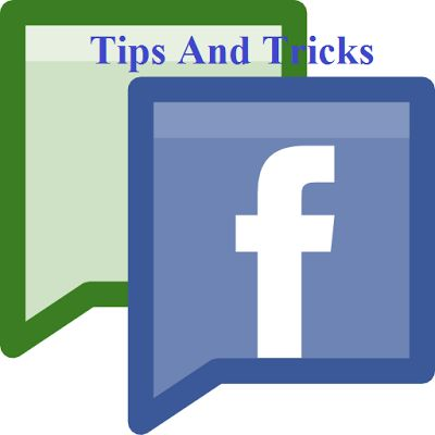 Be an Expert Facebook Chatter With These Facebook Chat Tricks http://techwithom.blogspot.in/2013/07/be-expert-facebook-chatter-with-these.html
