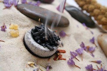 Limpiar una casa: purificación y protección total