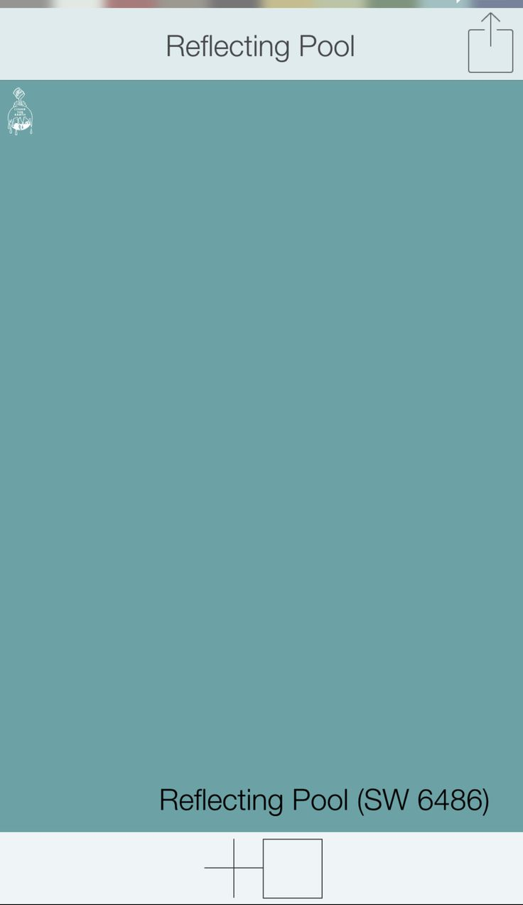 Teal Paint Colors 53 Best Home Paint Images On Pinterest Colors Wall Colors And Home