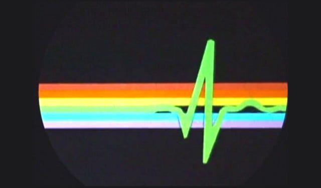 Pink Floyd, The Dark Side of the Moon, full fans film,ru-RU, soon,trailer, пинк флойд, тёмная сторона луны, скоро, полный фильм, полный народный фильм, бесплатно для некоммерции,русские субтитры, дублированный, изготовлен любителями группы,НИГДЕ НЕ КУПИШЬ ФИЛЬМЫ : https://vk.com/ban_ussr