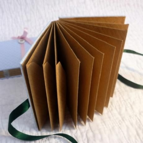 How to Make Envelope Books | What has been the best thing about your decision to pursue a creative ...