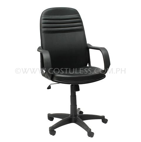 Executive Chairs For Sale Philippines. executive chair ...