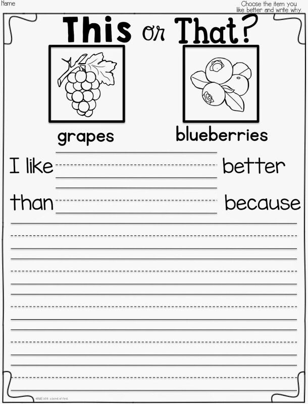 16 best Writing Poetry images on Pinterest Html, School and Cafes - jsa form template