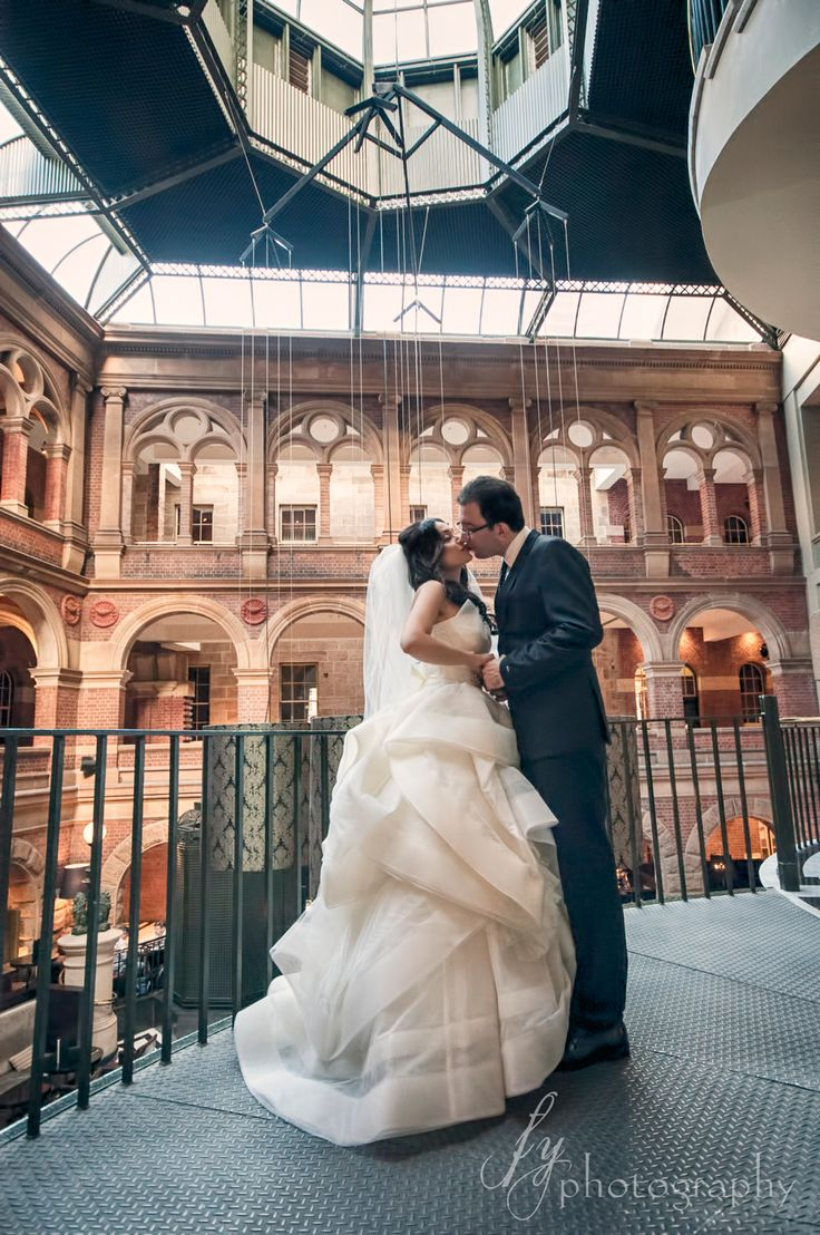 Wedding Photograph - Shadi & Aidin in Sydney #wedding #weddingphotography #sydneywedding #fyphotography #hotelcontinental #verawang #persianwedding #brisbaneweddings #weddingphotos #brisbaneweddingphotographer #destinationweddings
