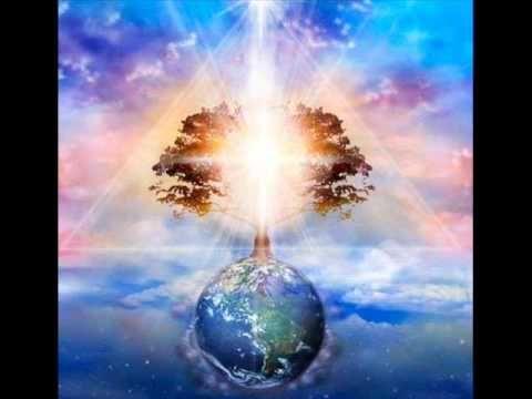 Gyógyulás temploma meditáció