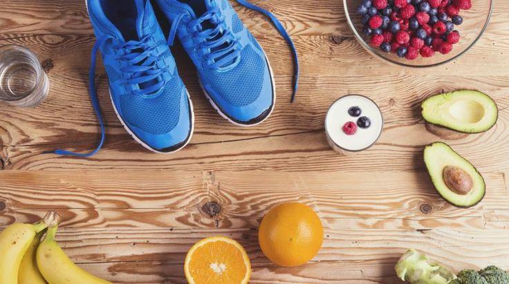 Per ottenere il massimo dall'allenamento è fondamentale mangiare correttamente, in base all'attività fisica. Ecco cosa mangiare dopo la palestra e prima di.