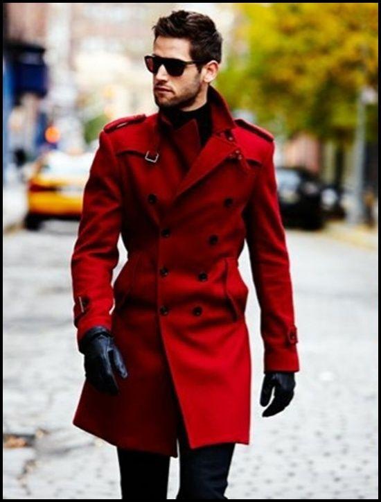 Best 25  Mens winter fashion 2015 ideas on Pinterest   Winter ...