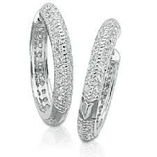 Image result for silver things