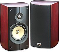 Crutchrfield's Home stereo speakers buying guide -- to find the right system for your home, start here. #HomeAudio #Speakers