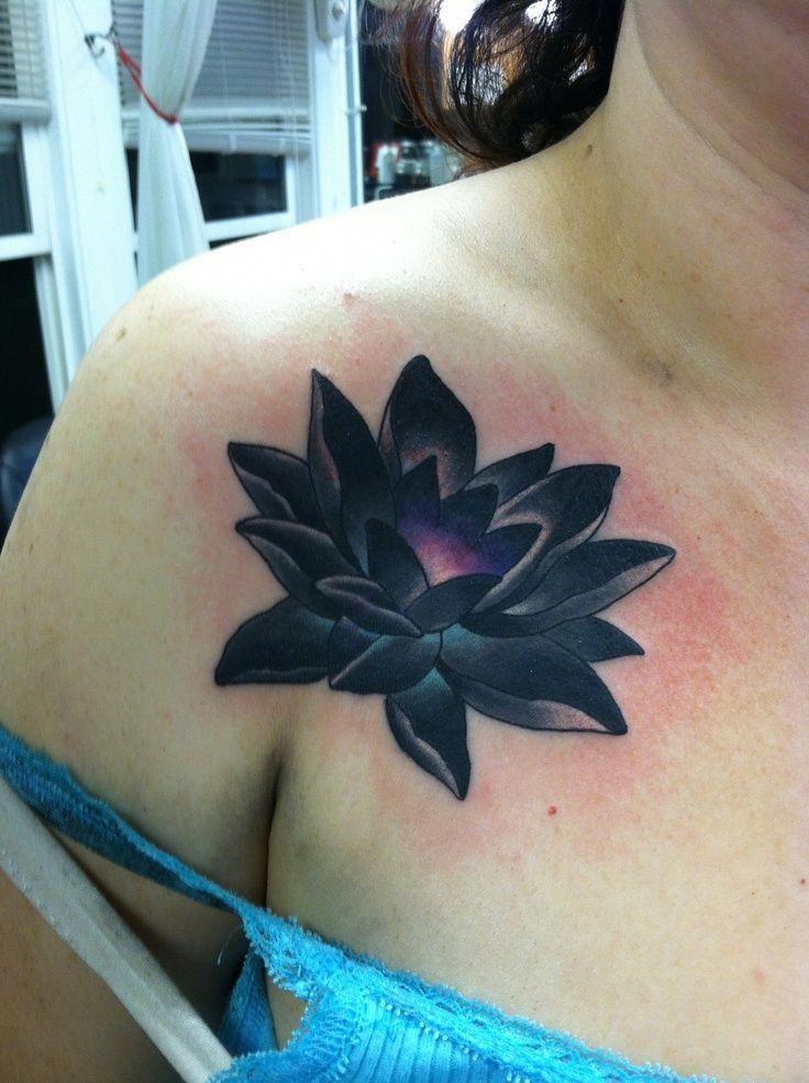 Cute Flower Wrist Tattoo Black Lotus Tattoo Wrist Tattoo Cover Up Lotus Tattoo Design