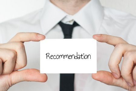 A good scholarship letter of recommendation can drastically improve your chances of getting an award. Read these tips and find right person to write yours.