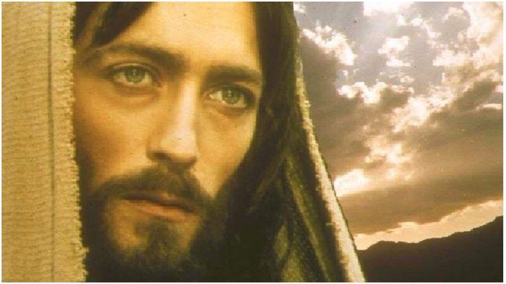 Doista, On je željan iscijeliti vas. On posjeduje više dobrote prema vama nego što biste je ikada mogli zatrebati.