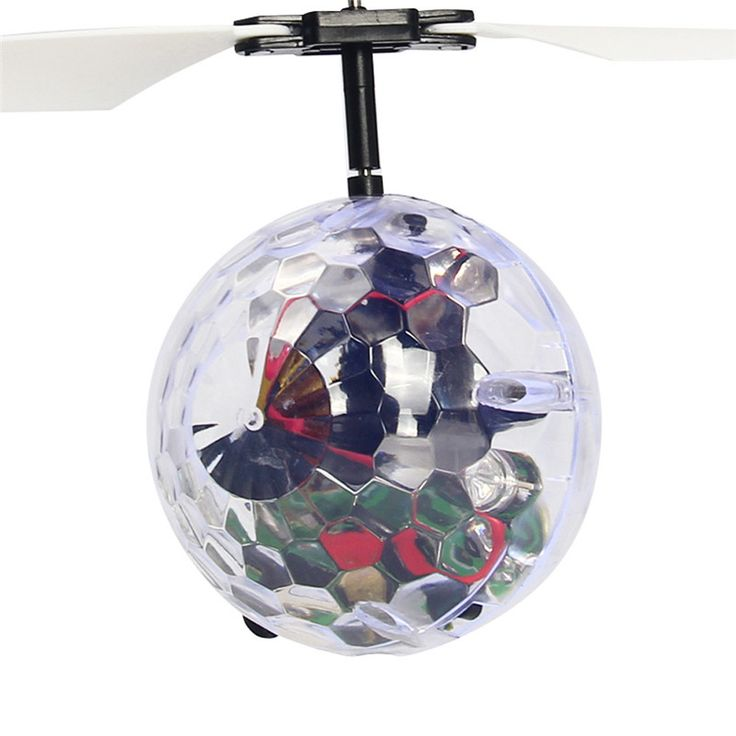 RC Drone Helicopter Ball Built-in Disco Music With Shinning LED Lighting for Kids Teenagers Colorful Flyings for Kids Toy M28 //Price: $6.00 //       #7DollarStoreUsa    #cute #instagood #beautiful #dandg #picoftheday #cocochanel #girl #brandonflowers #love #tagblender #dolceandgabbana #lovely #branded #instabrands #good #photooftheday #brands #me #brandy #iphonesia #chanel #awesome #tweegram #tbt #brandname #instamood #brandon #brandymelville #louisvuitton #brand