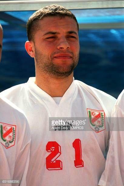 Bessam Daassi Tunisia