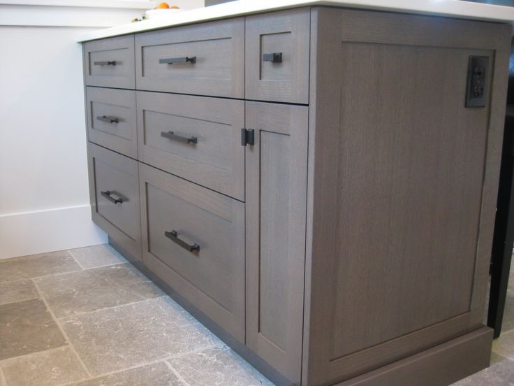 grey stained bathroom cabinets 64 best images about cabinets on stains gray 991