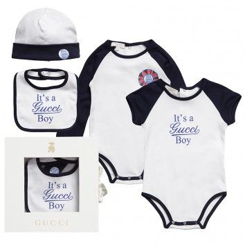 12 best images about Gucci baby boy on Pinterest