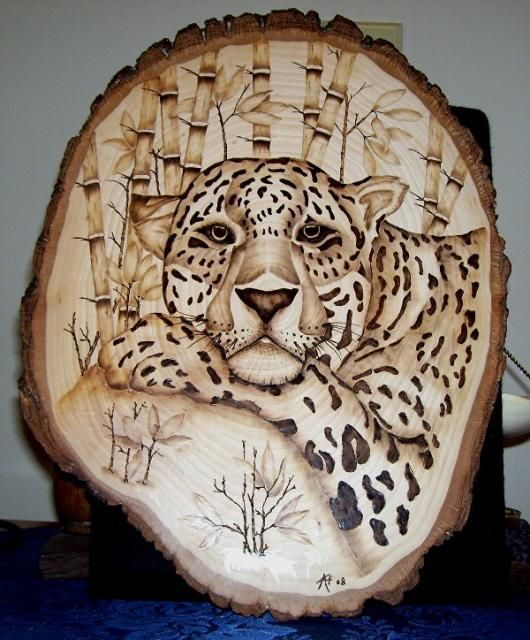 woodburner.com pyrography | Related Pictures wood burning pyrography tool i found mine at hobby ...