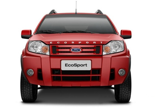 Find the Latest and New Upcoming Ford Cars Prices, Reviews, Features, Images, Specification and Ford Motors News in India