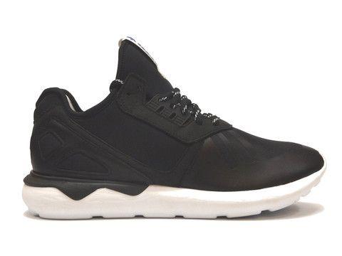 huge discount 6d3a6 d40a4 ... netherlands adidas tubular runner black white adidas sneakers fashion  b9603 a1b5f