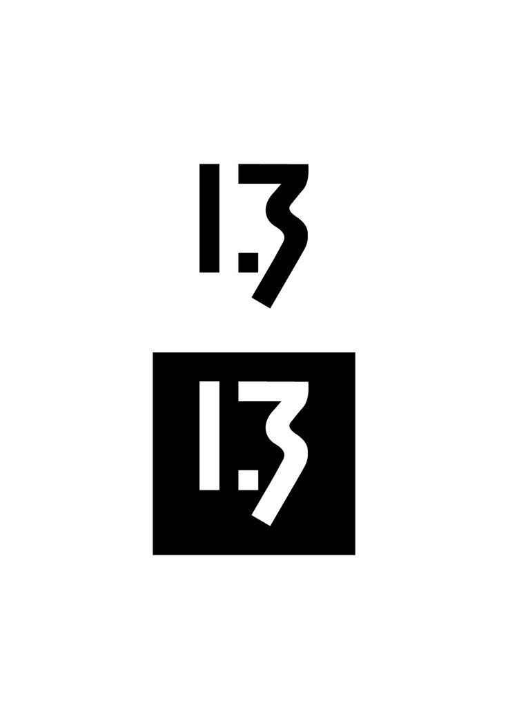 Projekt logo L3
