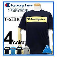 「チャンピオン ドライTシャツ」の検索結果 - Yahoo!検索(画像)
