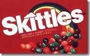Skittles logo...http://www.derrikecope.com/wcup/97/skittlespr.htm#
