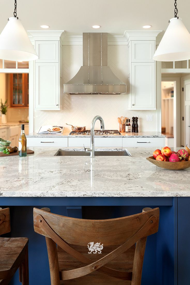 107 best images about Light Countertops on Pinterest
