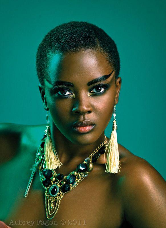 350 Best Hairnails And Makeup Images On Pinterest