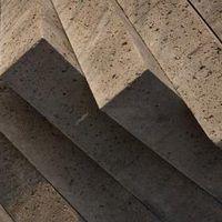 25 Best Ideas About Concrete Slab Foundation On Pinterest