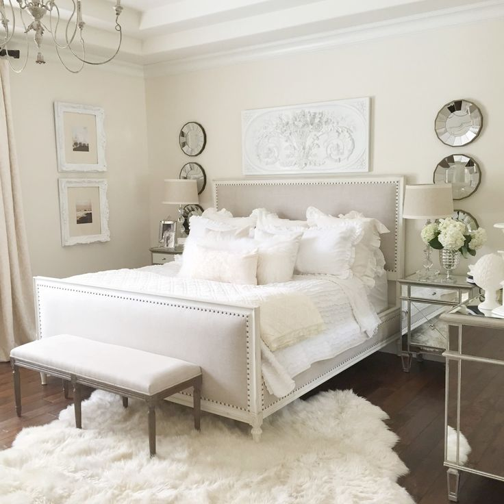 Master Bedroom Rugs 765 best bedroom rugs images on pinterest | bedroom ideas, home