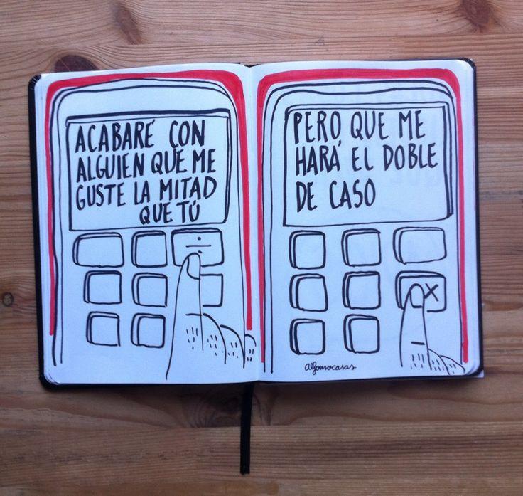 Alguien... (Alfonso Casas)