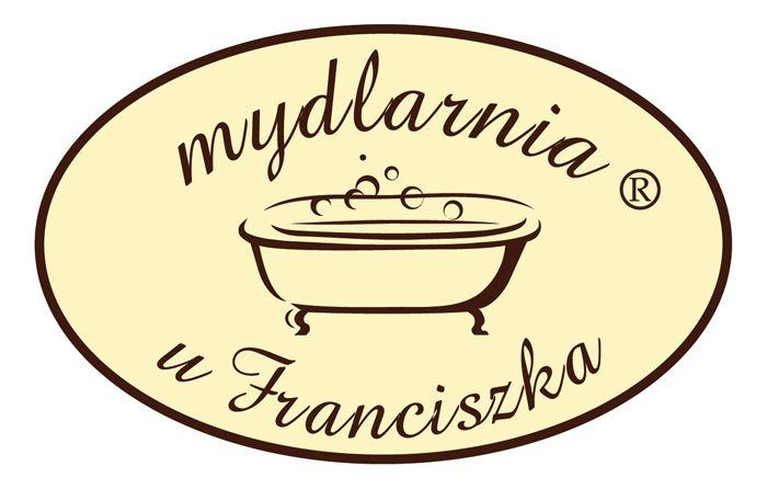 Mydlarnia u Franciszka - Franczyza dla mamy   mamopracuj.pl