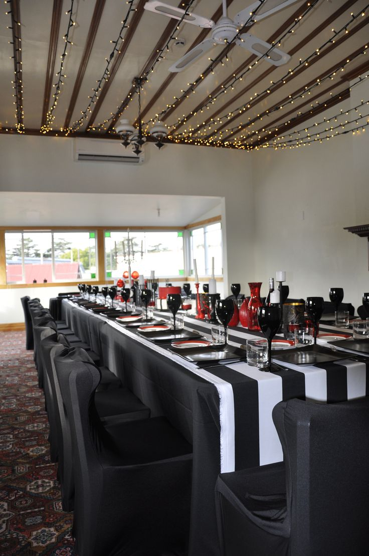 The upstairs meeting space at Cropper House is a great place to hold your next function and can sit up to 40 people meeting style or up to 60 people standing. Here it is set up for a 21st birthday!  #Cropperhouse #MOTAT #Functions #Party #Meetings #Events #Corporate #21st #Hire #Unique www.motat.org.nz
