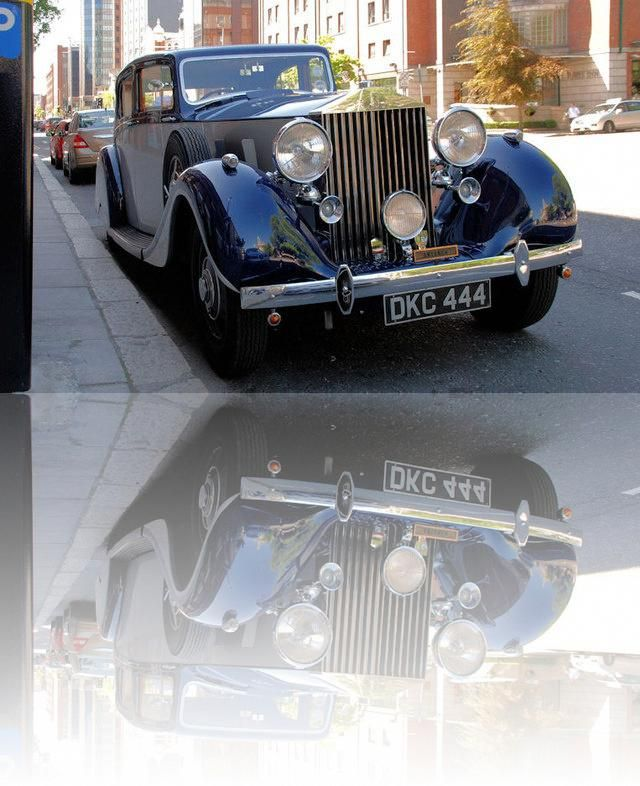 Spectacular Classic Autotrader Cars Read Details On Classicars Classic Cars Autotrader Cars Antique Cars