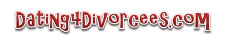 Separado esposa? Divorciado marido? El divorcio de citas para divorciados o separados en Singles www.dating4divorcees.com - Escribir mensaje a linda silva hola amor me gustas mucho .quiero conocerte sera que das un chance