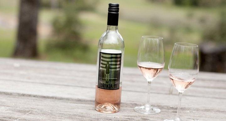 lorenza rosé: Wine Art, Lorenza Roses, Lorenza Wine, Lorenza Rosé