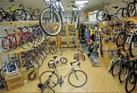 These days there are so many bicycle shops available in the marketplace. if you want  search best bicycle shop then you can take a help of Qlook local search engine.