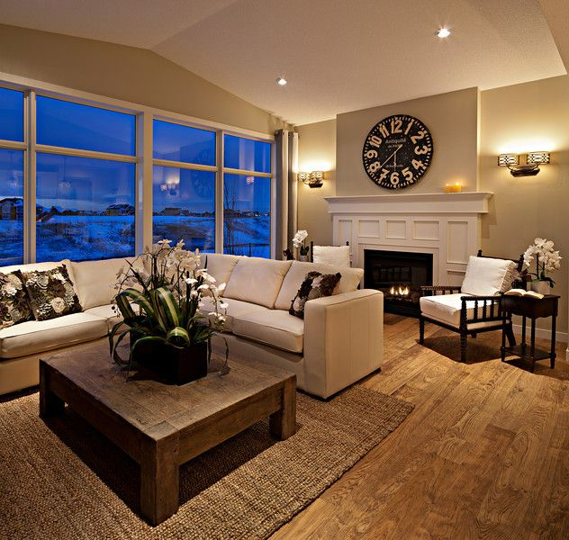 Cranston Show Homes   Model Homes Gallery. 15 best Show homes developers images on Pinterest   Living spaces