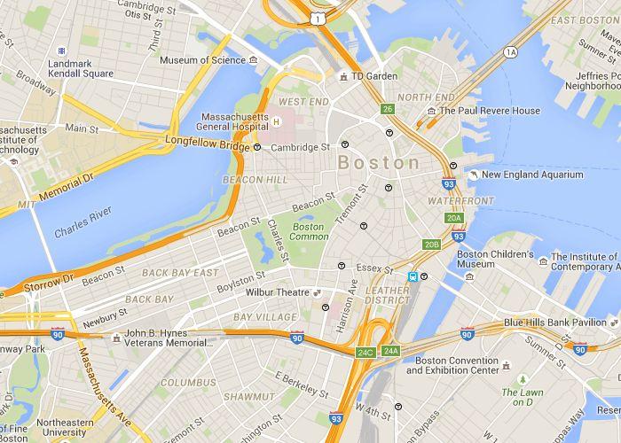 Best 25 Interactive map ideas on Pinterest Wall installation